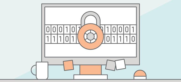 Alerta de malware: Não abra e-mails com patch falso SUPEE-9789