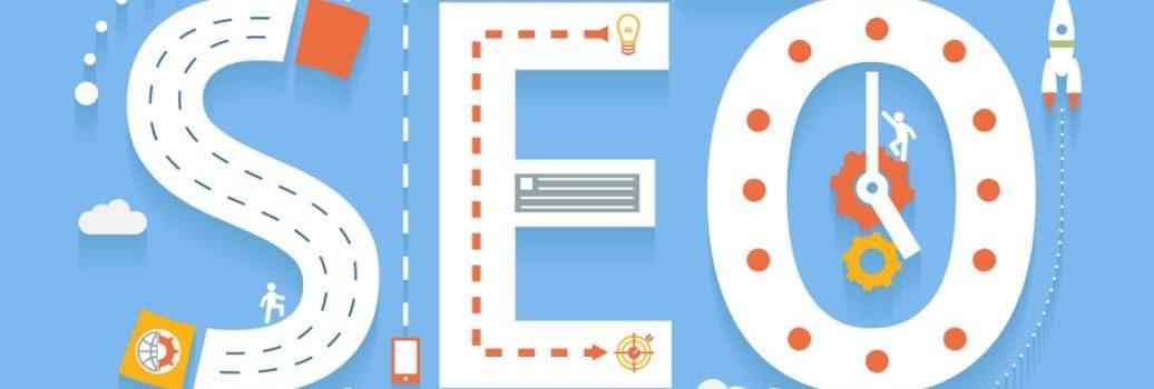 Entenda 4 itens importantes para fazer SEO no WordPress