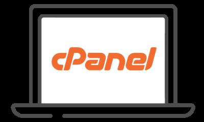 Como acessar o cPanel pela Área do Cliente