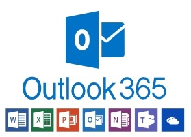 Outlook365-email-corporativo