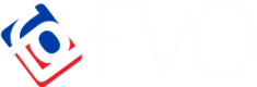 cropped-cropped-LOGO-FVO-BRANCO-2.png