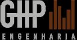 ghpengenharia-logo.png