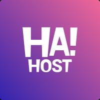 hahost-logo-2019