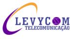 levycom-logo.png