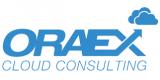 oraex-logo.png