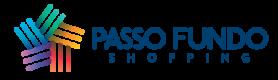 passofundoshopping-logo.png