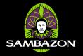 sambazon-logo.png